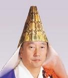 suzukishousyu1